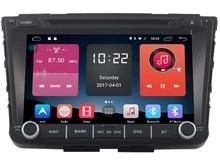 Android 6.0 Автомобиль DVD GPS для Hyundai IX25 Creta 2014 2015 Зеркало ссылка 2 ГБ RAM авто мультимедиа Стерео ГОЛОВНЫХ УСТРОЙСТВ спутниковой навигации 4 г lite