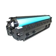 Премиум Совместимость CRG 125 325 725 925 тонер-картридж для canon lbp 6000 6018WL MF3010