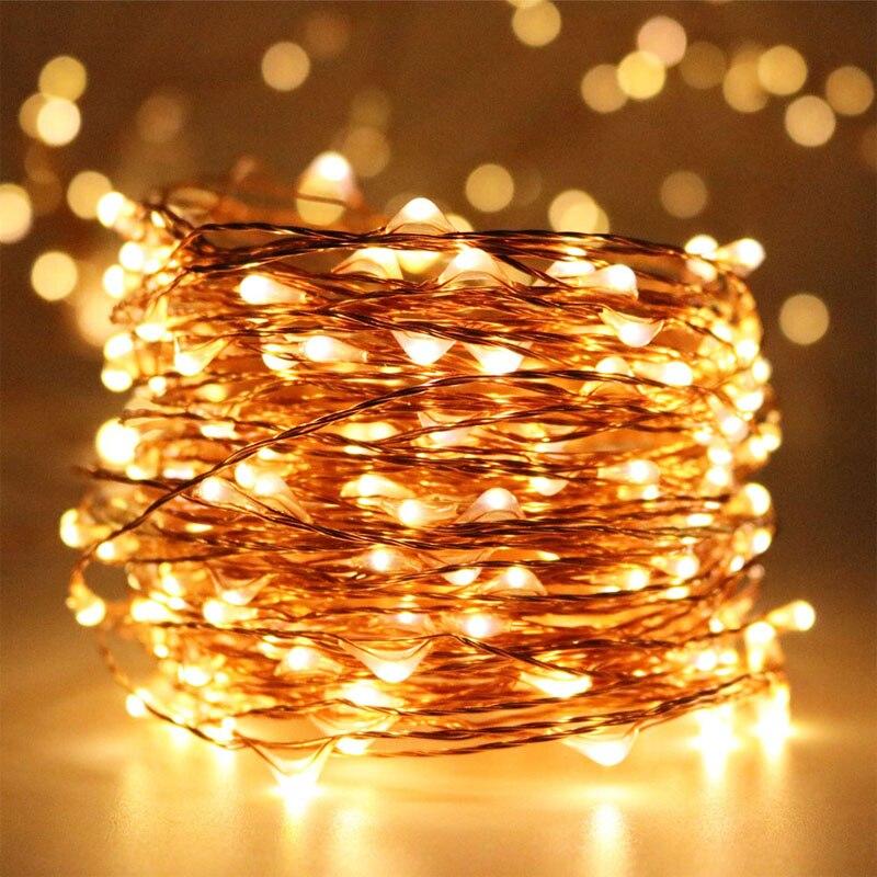 Popularne Firefly Christmas Lights- kupuj tanie Firefly Christmas ...