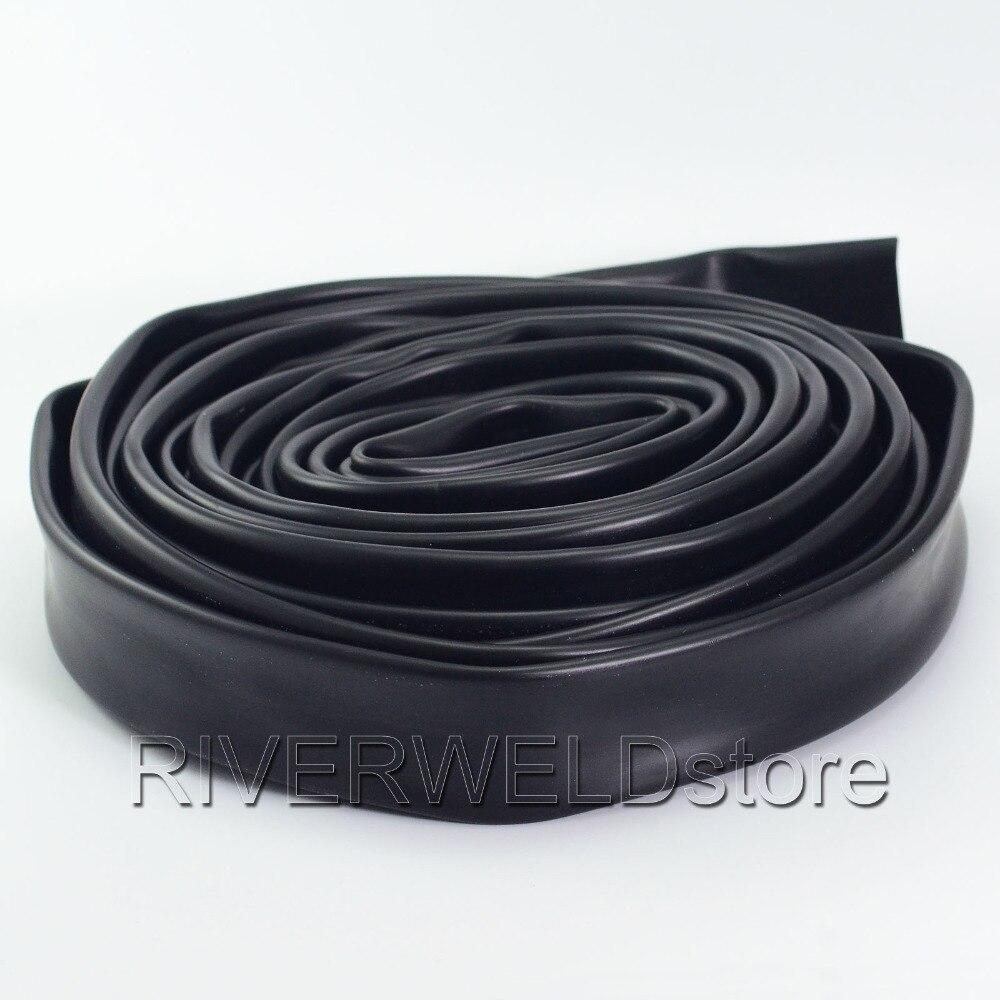 Torche TIG raccord PVC veste 7.5 M pour coupe Plasma & torche de soudage TIGTorche TIG raccord PVC veste 7.5 M pour coupe Plasma & torche de soudage TIG