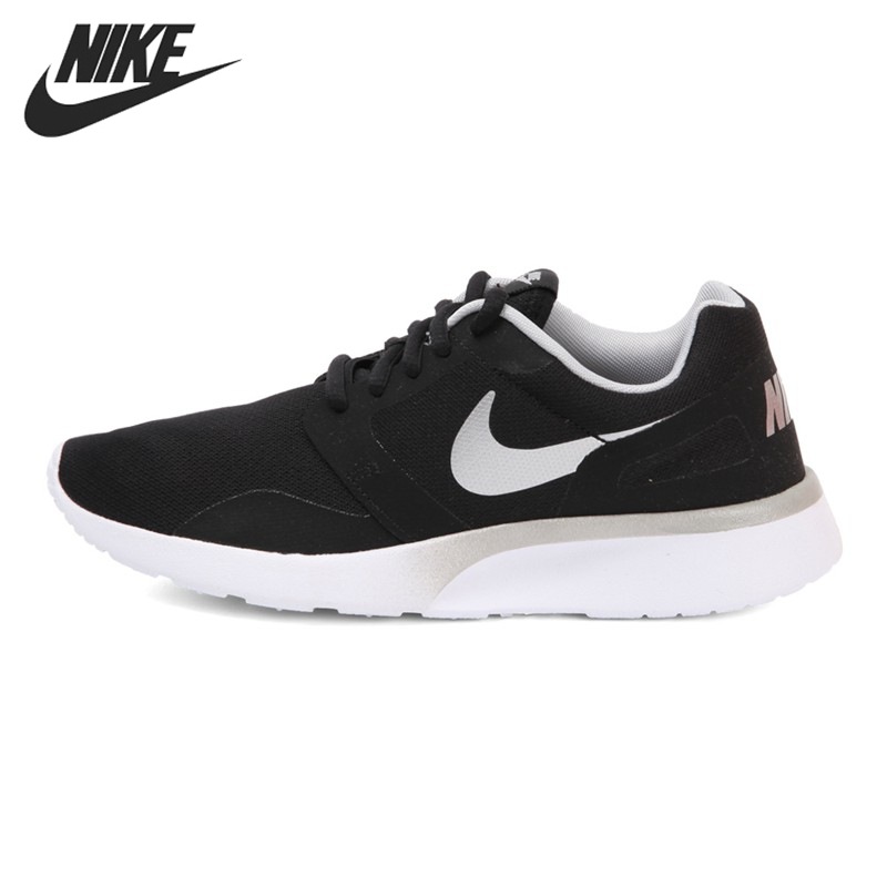 Original New Arrival NIKE KAISHI NS Women's Running Shoes Sneakers