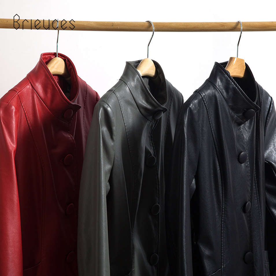 Brieuces-2018-New-Arrival-Women-Autumn-Winter-Faux-Leather-Jackets-Lady-Fashion-S-5XL-Long-Motorcycle(3)
