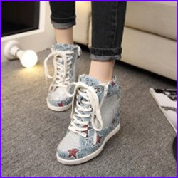Print-Denim-Hidden-Heels-Height-Increase-10cm-Wedge-Boots-Women-2018-Autumn-High-Top-Sneaker-Women.jpg_200x200
