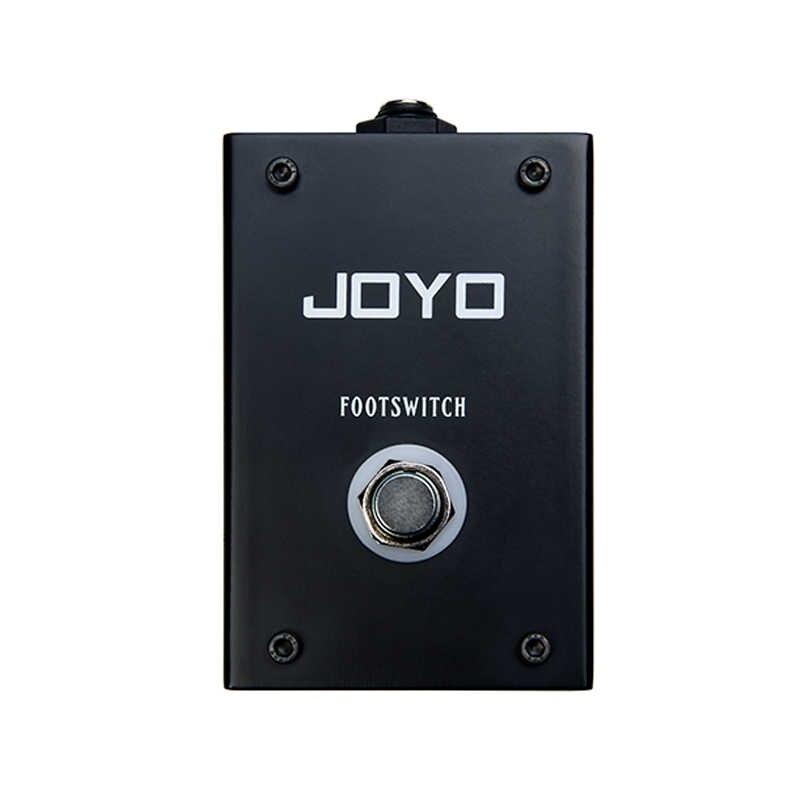 JOYO JMA-15 Mjolnir مكبر للصوت 15 W ثنائي قناة رئيس للمعادن الأصوات الإلكترونية الغيتار أمبير رئيس الآلات شحن مجاني