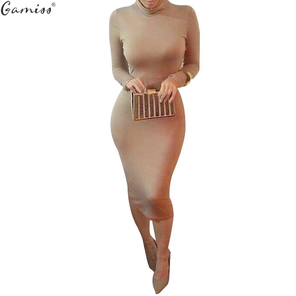 Dresses vs size bodycon plus long men