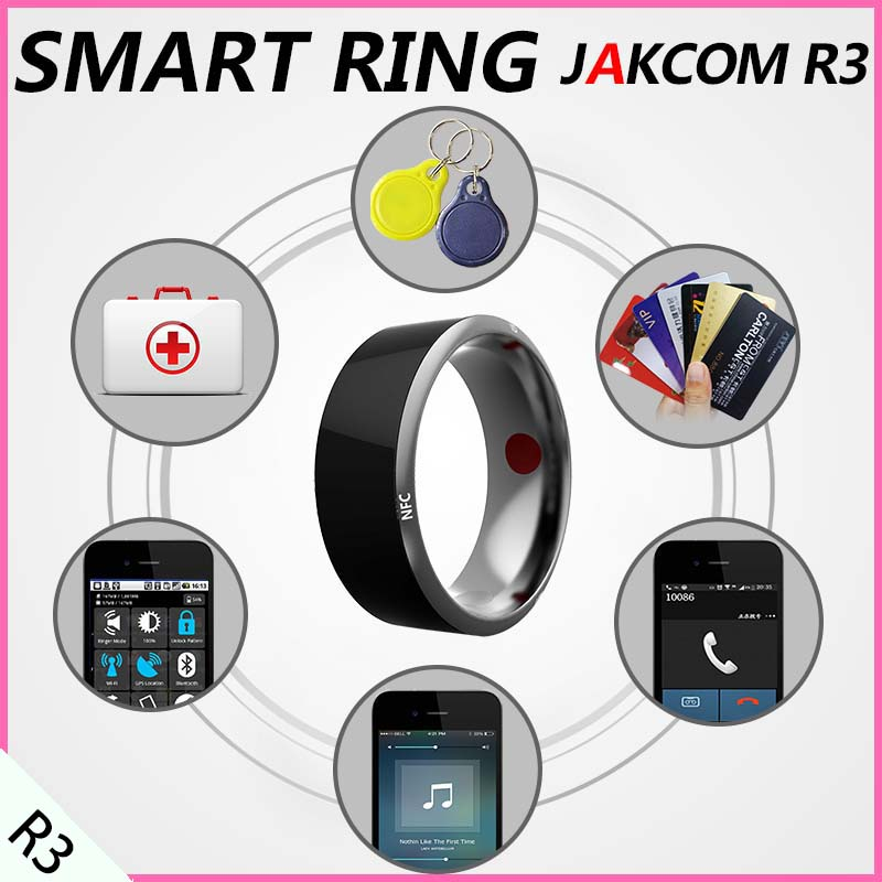 Jakcom Smart Ring R3 Hot Sale In Mobile Phone Lens As Fisheye Lens 3 In 1 Mobile Phone Clip Lenses Fish 8X Zoom Xiomi Redmi 3