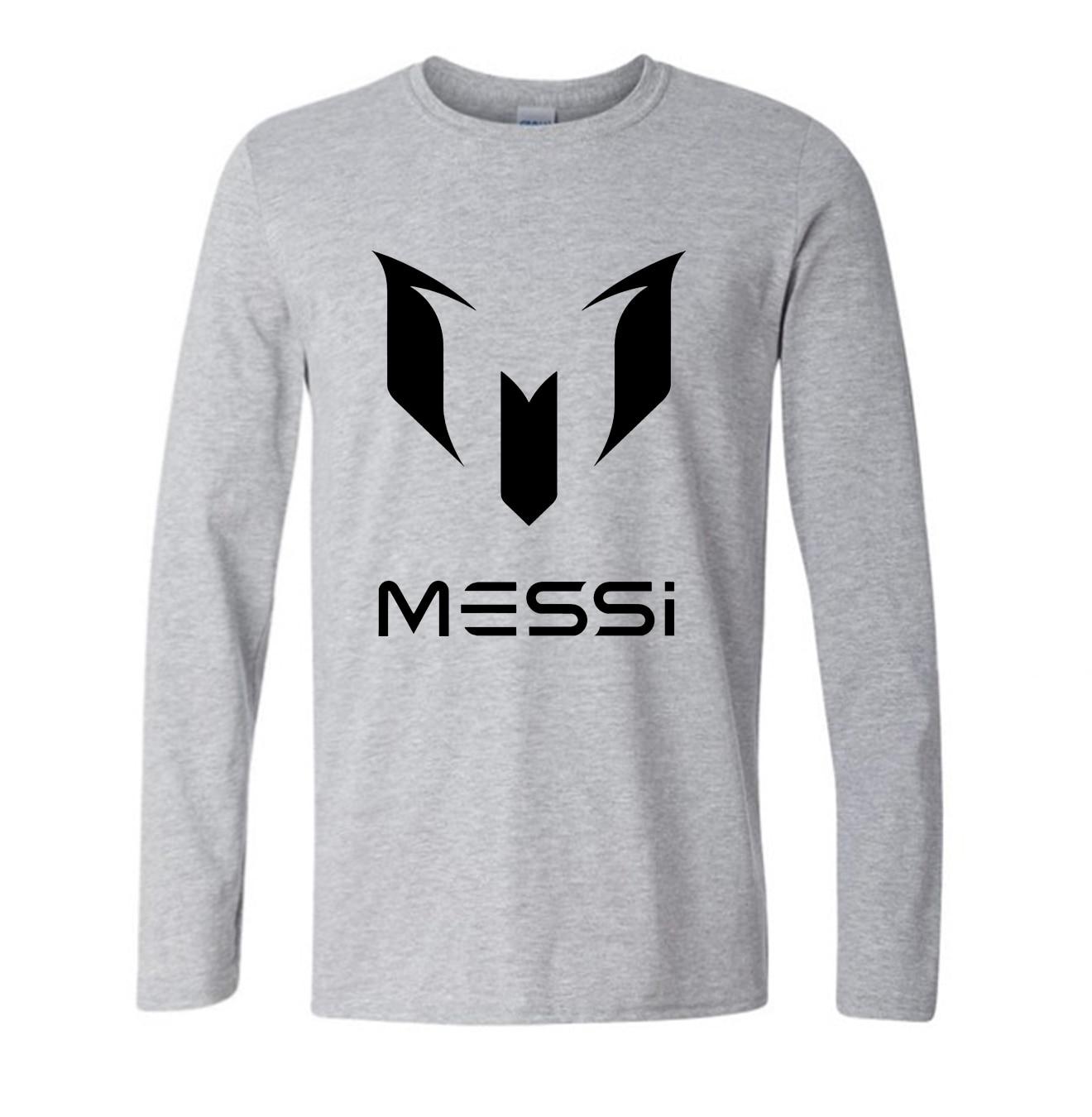 · Luis Suarez'in yılında attığı tüm goller, türkçe spikerli olarak sizlerle. Suarez, yılında en çok gol atan 3. isim. 1. Messi (59 gol), 2. Ronaldo .