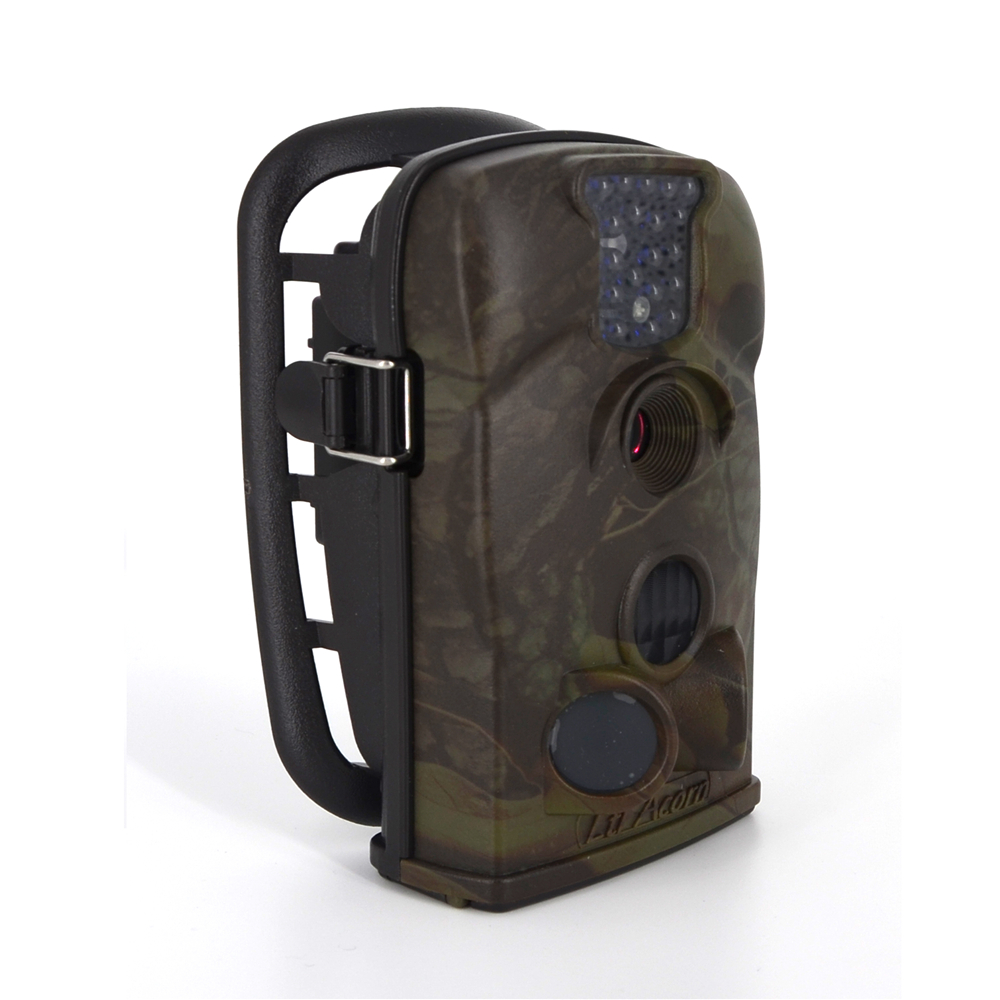 LTL ACORN 5210A  Scouting Hunting Camera photo traps IR Wildlife Trail Surveillance 940nm Low-Glow 12MP фотоловушка proline ltl 5210mm