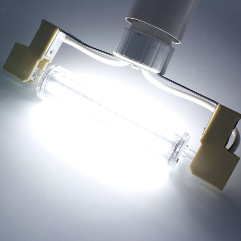 1pcs-New-R7S-LED-Corn-Bulb-Dimmable-5W-36LEDs-78mm-10W-118mm-72LEDs-Light-2835-SMD.jpg_640x640 (1)