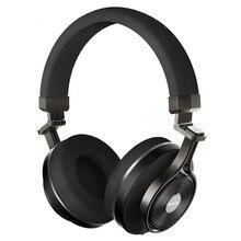 3D Bass Bluetooth Headset Cordless Wi-fi Headphone Sport Headband Headphone Gaming Headset Auriculares fone de ouvido sem fio