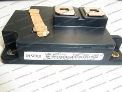 1MBI600PX-140 IGBT MODULE
