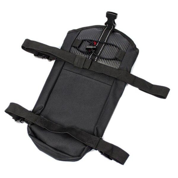 cintura cinto hip bum viagem Multi-purpose : Cell/mobile Phoe/ipad Mini/key/case/bag