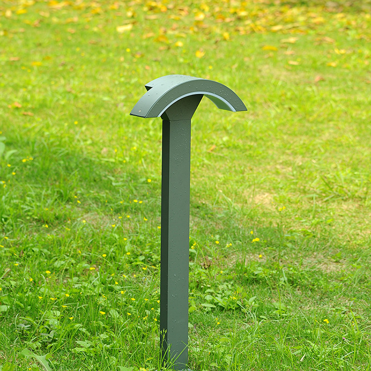 Popular Park Lamp Post Buy Cheap Park Lamp Post Lots From China Park Lamp Pos