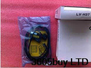 Photoelectric Sensor LV-H37