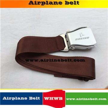 Airplane belt-whwbltd-13