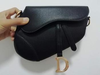 345bbfa05ebe Для женщин кисточкой Сумы летние пляжные сумки и сумочки кожа дамская сумка  винтажный Рюкзак tote borsa donna сумки оптом