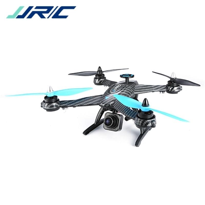 JJR/C JJRC X1G 5,8G FPV RC Дроны с 600TVL Камера Бесщеточный 2,4G 4CH 6 осевой Квадрокоптер игрушки RTF VS Syma X8G X8SW X8SC