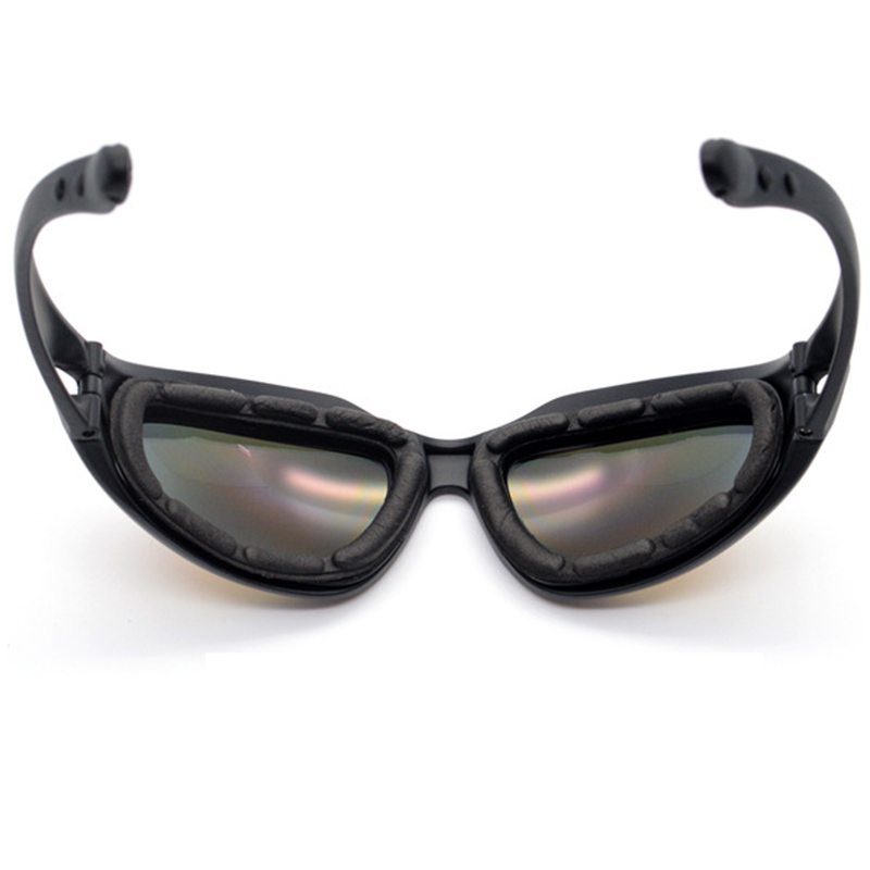 Daisy C5 γυαλιά ηλίου πολωμένου γυαλιού - Αξεσουάρ ένδυσης - Φωτογραφία 6