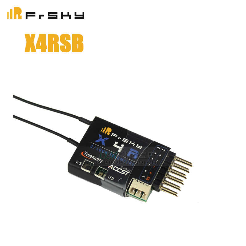 Detail Feedback Questions about FrSky X4R 4ch 2.4Ghz ACCST Receiver on rc esc wiring diagram, rc car wiring diagram, rc switch wiring diagram, rc plane wiring diagram, rc camera wiring diagram, rc helicopter wiring diagram, rc servo wiring diagram,