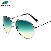 0d8a5efa9a679 DIGUYAO Classic Fashion sunglass Women Multi MGradient Sunglasses men  Driveing Mirror Pilot glasses Points Brand Oculos