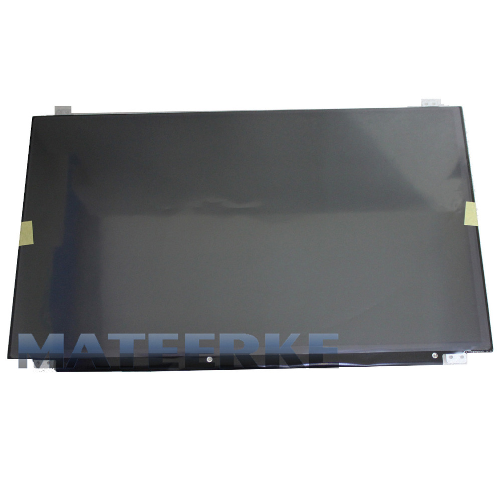 NEW FOR DELL INSPIRON 15-3521,5320 15.6 WXGA Glossy LED Screen LP156WH3 (TL)(SA)