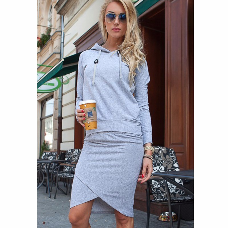 Grey-Sporty-Hoodie-Pencil-Skirt-Set-LC63017-11-6_conew1
