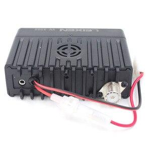 Image 4 - LEIXEN VV 898S Mini Moblie Radio 136 174&400 480MHz Dual band car Transceiver Amateur Ham Radio + USB Programming Cable