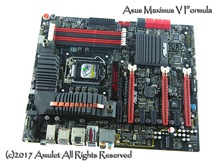 Free shipping original motherboard for ASUS Maximus V Formula LGA 1155 DDR3 for I3 I5 I7 22NM CPU 32GB Z77 desktop motherboard