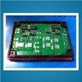 O mais barato de transporte por atacado o módulo LCD YPPD-J007C 2300KCK004C YPPD J007C