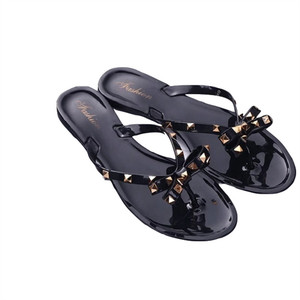 2019 new slippers female summe