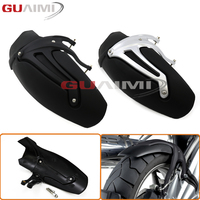 For BMW R1200GS 2008 2009 2010 2011 2012 R1200 GS Motorcycle Rear Fender Mudguard Wheel Hugger