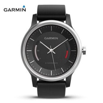 Relogio Masculino Smart Watch Garmin Vivomove  Waterproof Fitness Tracker Sports Watches Smart Watch Men