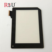 R U 7 Inch Digitizer Touch Screen Replacement For Acer Iconia Tab B1 A71 1 B1
