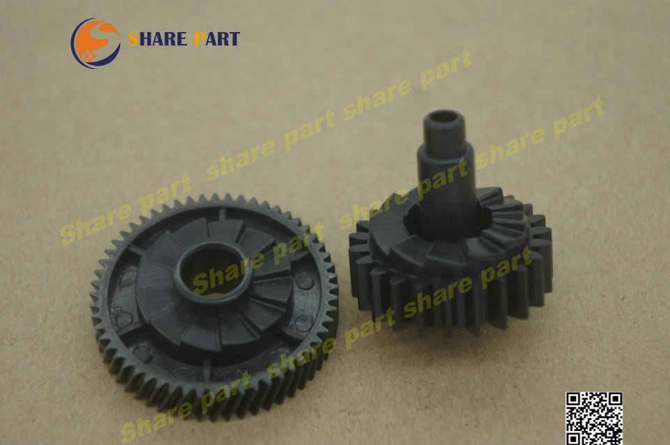 10 X Swing de RU5-0984-000 RU5-0984 para HP P1005 P1006 P1007 P1008 para canon LBP 3010, 3100, 3108, 3018, 3050, 6000, 6010