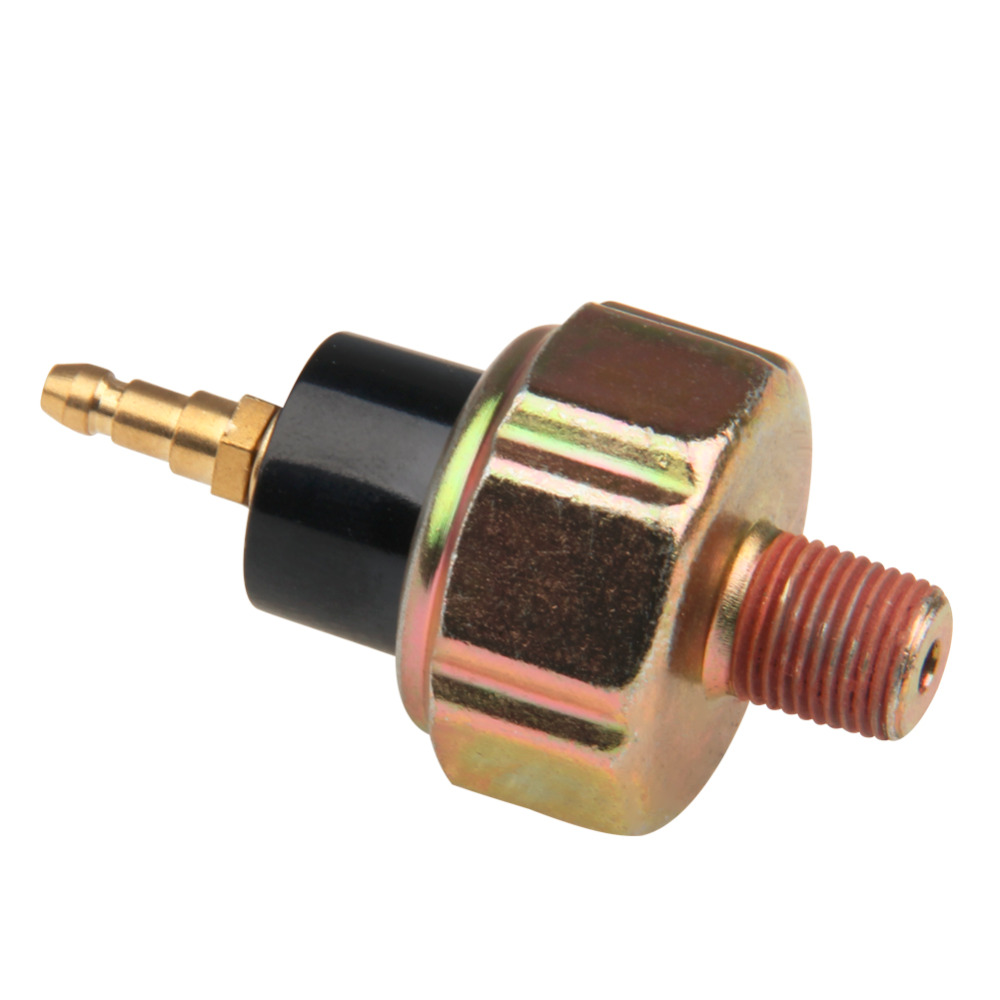 Carbole Oil Pressure Switch Sending Unit Sensor Light Sender For 2006 Honda Odyssey Acura Chevrolet In From Automobiles Motorcycles On