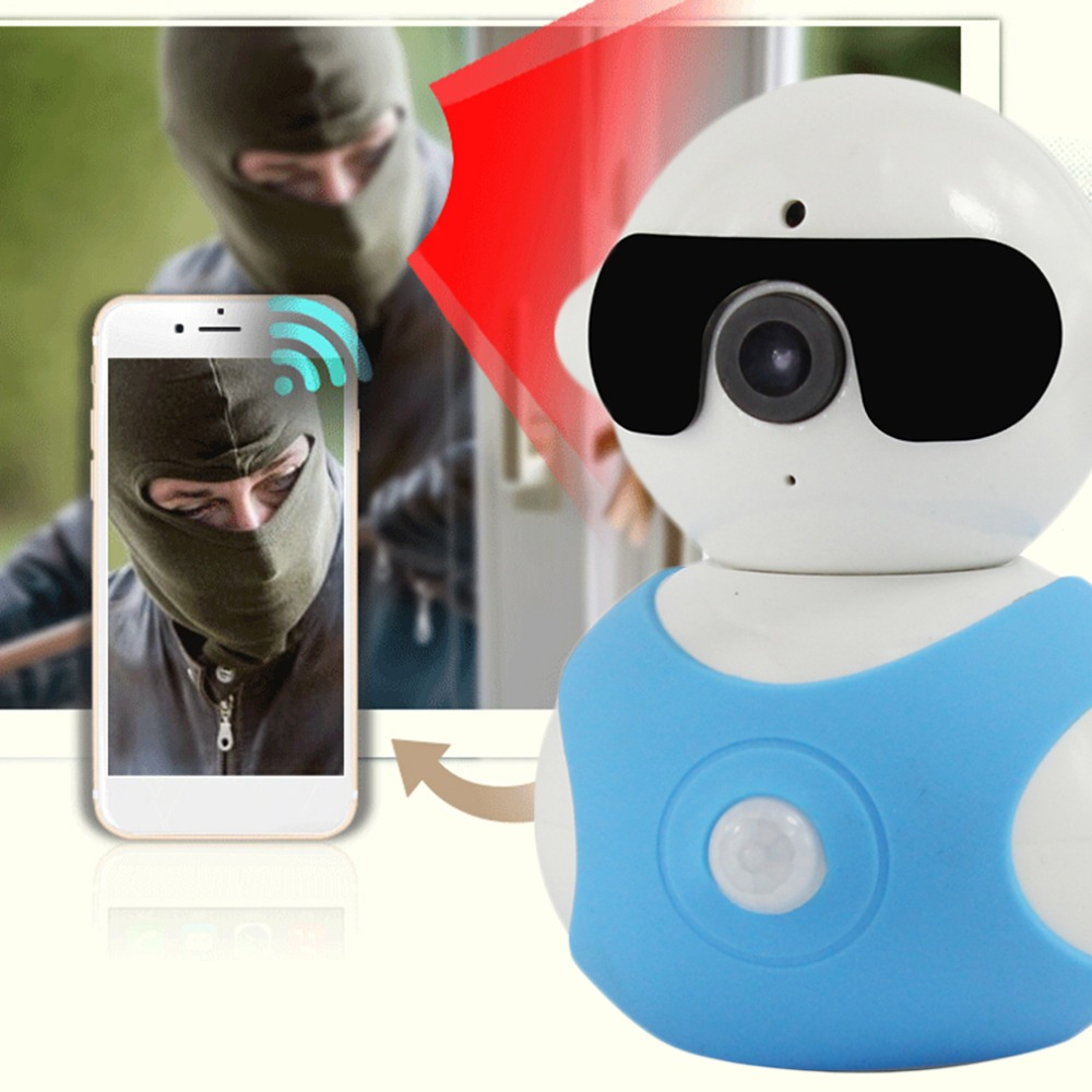 In Stock!Security Gourd Doll Style HD Web Camera Mini Lens For Indoor And Outdoor Used,Top Quality Around the World mini world mn202