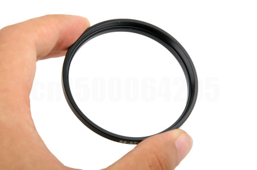 10pcs 58-55MM 58MM - 55MM 58 to 55 Step up Down Filter Ring adapters , LENS, LENS hood, LENS CAP, and more...