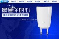 Mini Wall Air Purifier Improves Sleep Household Mini Negative Ion Purifier