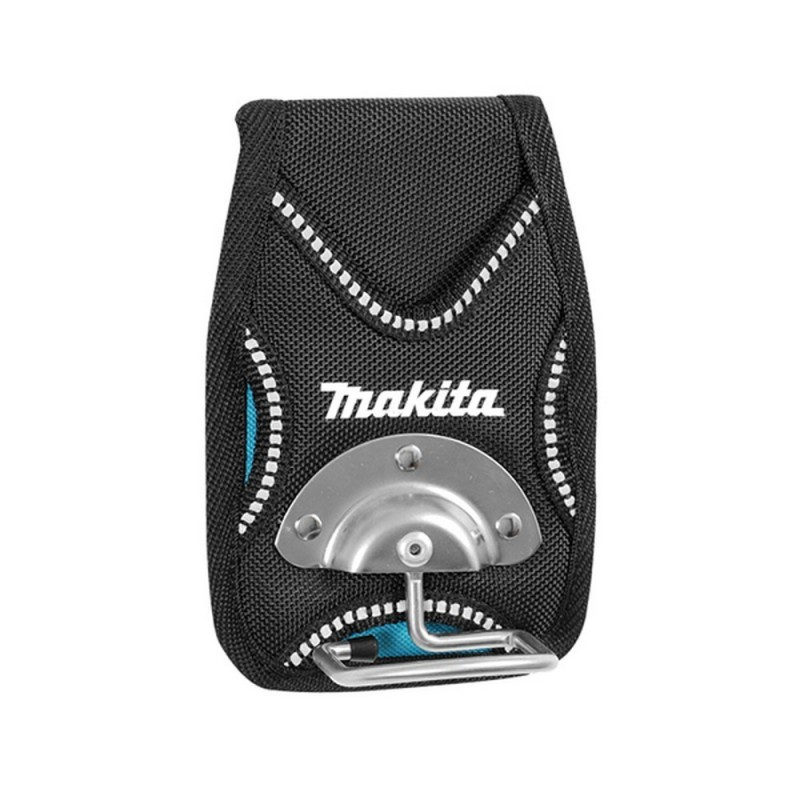 MAKITA P-71869-hammer Holder Blue