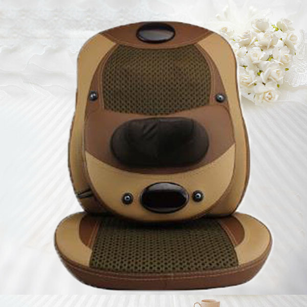 Beauty and Health Massage Chair Neck Shiatsu Massage for Sale Free Shipping 2017 dynamic bodyuse for effective strain free massage