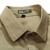 2017 Chegam Novas Dos Homens Camisa Casual Camisa Dos homens Sólidos Camisas de Manga Curta Camisa de Trabalho com Padrão de Lavagem de Algodão 39hfx