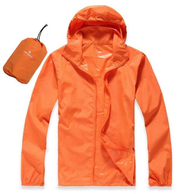 2016 Primavera Verão Outono Jaqueta Com Capuz Jaqueta de Marca das Mulheres dos homens Amantes Da Moda Fina Blusão Zipper Coats SS379