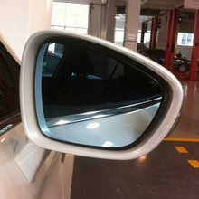 forDS3 DS4 DS5 DS5LS DS6 large blue mirror anti glare rearview mirror mirror reflection lens