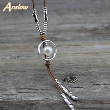 Anslow Лидер продаж модные ювелирные изделия Новые поступления