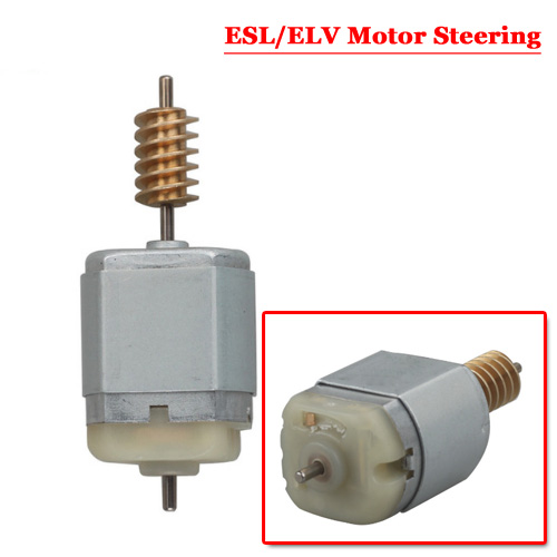 Good quality(1piece)New ESL/ELV Motor Steering Lock Wheel Motor ESL ELV Steering Lock Motor for Mercedes-B-enz W204 W207 W212 new product factory price high quality steering wheel audio control buttons for kia k2 rio steering wheel button