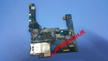 Original for Dell Precision M6800 USB Audio Card Reader Input Output IO var10 LS-9781P 1PN90 01PN90 100% work perfectly