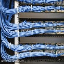 2018092801-ccjckgangdai38-2088 IDE Molex до 15 Pin HDD адаптеры питания кабель жесткого диска адаптер мужчин и женщин кабель