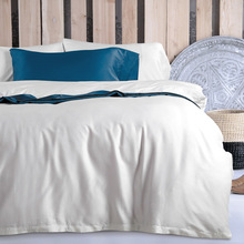 New 4pcs Bedding Sets 100% Long-staple Cotton Fitted Sheets Bedcover Bed Sheet Printed Sheet with Elastic Band Mattress Cover E bruder машинка bruder мусоровоз scania