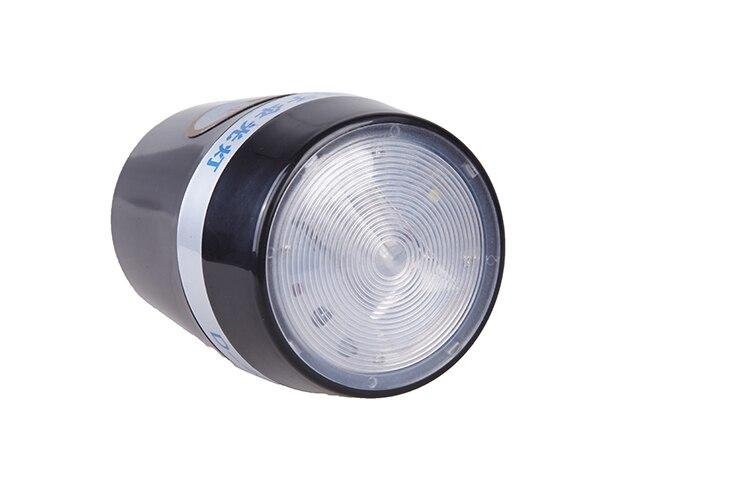 Dison D-45SD Photo Studio Strobe Light Master Ndriçues elektrik - Kamera dhe foto - Foto 2