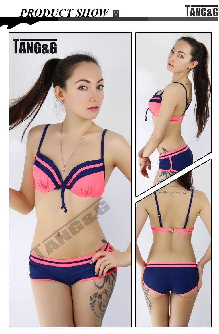 bikini-set-1526-jpg_05